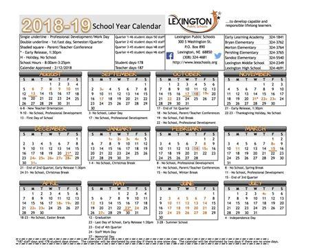 Ucla Academic Calendar 2022 23.U C L A A C A D E M I C C A L E N D A R 2 0 2 1 2 2 Zonealarm Results
