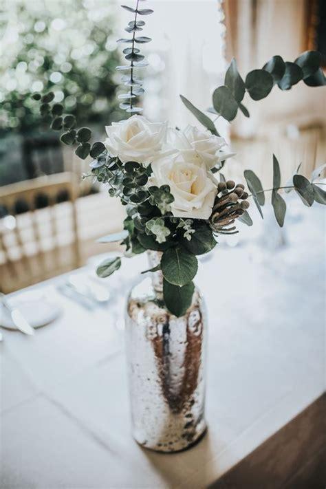 ways   eucalyptus   wedding weddingomania