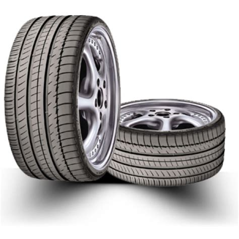 Part Used Tyres Buy Part Worn Tyres Online At