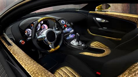luxury cars inside some photos of expensive luxury car interiors for