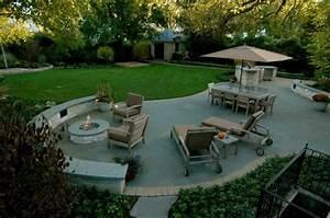 Backyard Designs For Entertaining – izvipi com