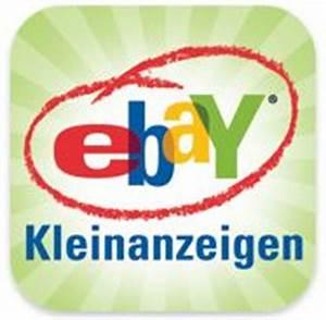 Ebay Kleinanzeigen Autos Hamburg : schnell und kostenlos mit der app des tages von ebay kleinanzeigen suchen oder erstellen app ~ Markanthonyermac.com Haus und Dekorationen
