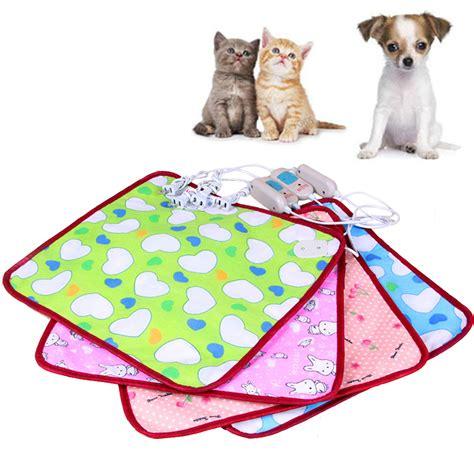 tapis electrique pour chien achetez en gros chien lit coussin chauffant en ligne 224 des grossistes chien lit coussin