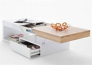 Kleiner Schreibtisch Mit Schublade : kleiner tisch wei hochglanz haus design m bel ideen und innenarchitektur ~ Indierocktalk.com Haus und Dekorationen