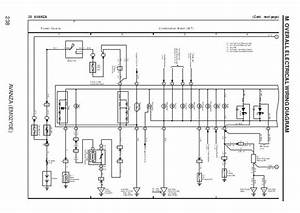 Wiring Diagram Ecu