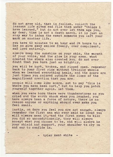 ideas  letter  daughter  pinterest