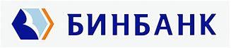 банкоматы альфа банка в благовещенске в башкирии