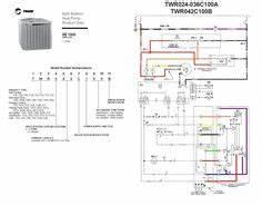American Standard Compressor Wiring Diagram : trane heat pump wiring diagram heat pump compressor fan ~ A.2002-acura-tl-radio.info Haus und Dekorationen