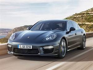 Mafia Porsche Gemballa Paris : nowa panamera w 2016 roku ~ Medecine-chirurgie-esthetiques.com Avis de Voitures
