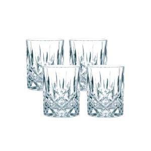 spiegelau bicchieri i migliori bicchieri da classifica e recensioni