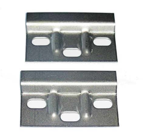 Wall Cupboard Brackets by Kitchen Cabinet Wall Hanging Bracket Plate Support Units