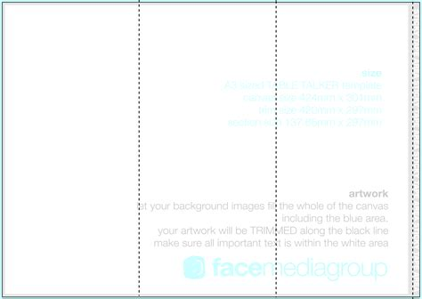 trifold template 15 a3 brochure psd design images furniture brochure template real estate brochure templates