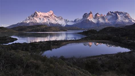 luxury holidays  chile tailor  tours travel