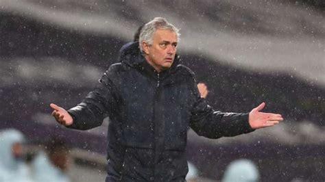 Tottenham vs Arsenal Betting Tips: Latest odds, team news ...