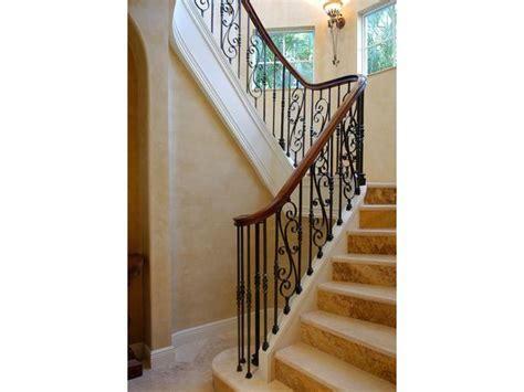 Things You Need To Know Before Upgrading Your Stair