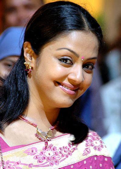 tamil actress jyothika religion india 365 south indian top actress jyothika biography 2011