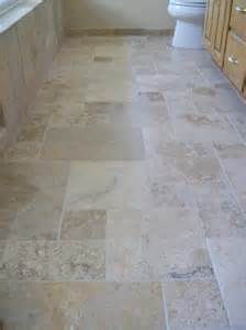 non skid floors for bathrooms houses flooring picture ideas blogule