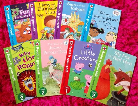 Teaching Your Child To Read  Book Bands, Reading Schemes And Early Readers  Rhino Reads