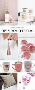 Diy Geschenkideen Mutter : die 25 besten ideen zu muttertagsideen auf pinterest mutter geschenke mutter ~ Markanthonyermac.com Haus und Dekorationen