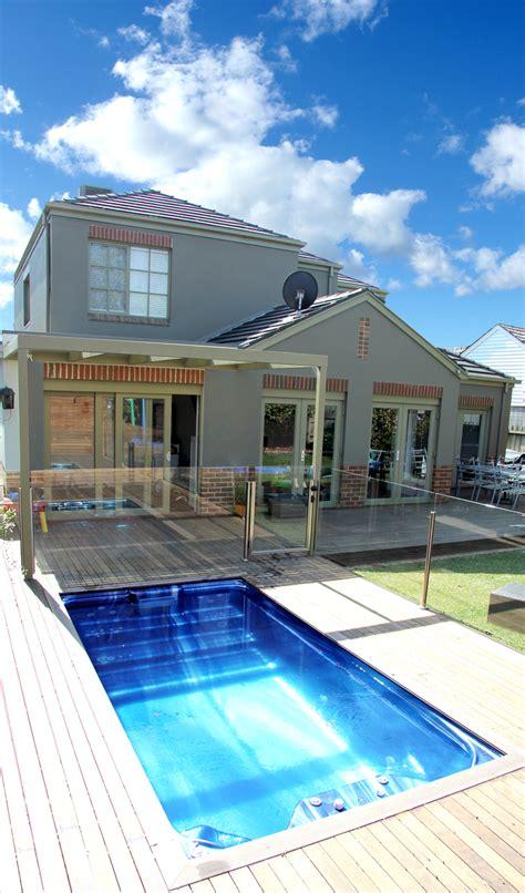 cost of pool house raptor swim spa endless spas