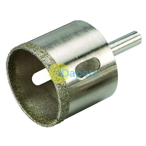 drill bit for tile holesaw 4mm 45mm ceramic tile drill bit cut