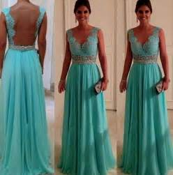 bridesmaid dresses turquoise turquoise lace bridesmaid dress naf dresses