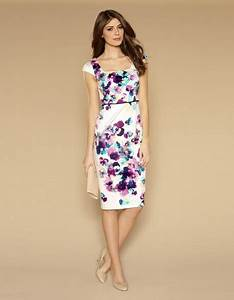 wedding guest dresses for summer 2017 With summer dress for wedding guest 2017