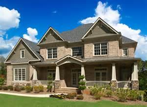 Real Estate Atlanta Georgia Homes for Sale