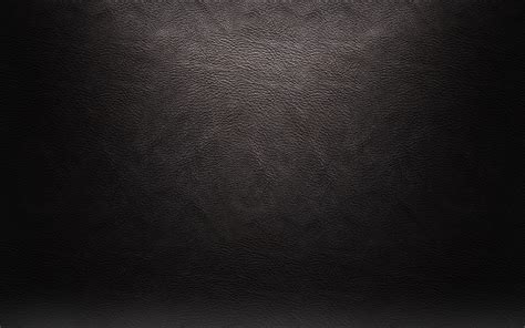 Black Leather Background Leather Black Background Textures Wallpapers