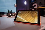 Image result for Amazon Fire Tablet HD 10 Wallpaper