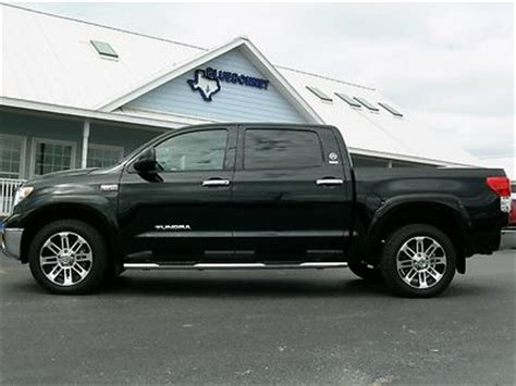hayes car manuals 2012 toyota tundra security system purchase used 2013 tundra sr5 texas edition low miles v8 crewmax cab cd player backup cam in new