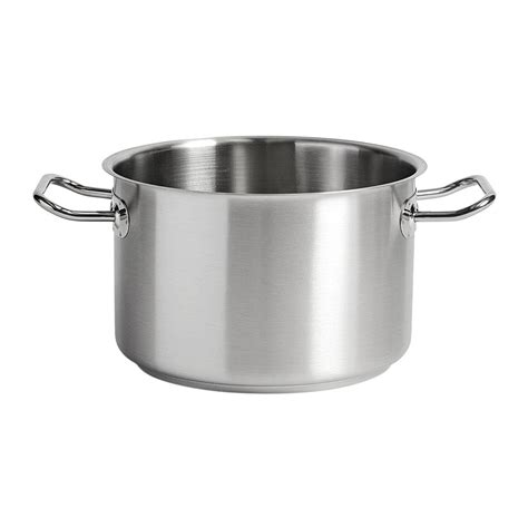 Buy Hay Deep Casserole Saucepan  Stainless Steel  Amara. Designing Kitchens In Small Spaces. Kitchen Design Ideas Pinterest. Kitchen Colours And Designs. Design Kitchen Island Online. British Kitchen Design. Kitchen Design Birmingham. Designer Kitchen Cupboards. Galley Kitchen Design Photos