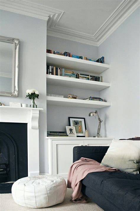 chimney breast images  pinterest fire places