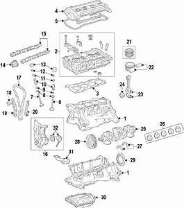 Kia Forte Engine Diagram  Kia  Wiring Diagrams Schematic