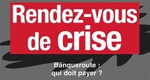 Carte Conducteur Qui Doit Payer : 5 rendez vous de crise banqueroute qui doit payer ~ Medecine-chirurgie-esthetiques.com Avis de Voitures