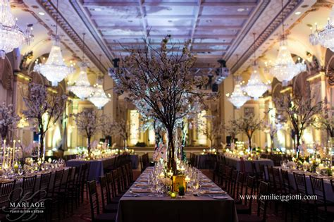 mariages archives wedding planner montreal ka mariage
