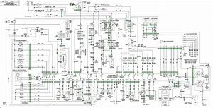 Vu Commodore Wiring Diagram
