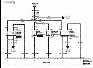P0156 Ford - No Voltage Measured To O2 Sensor