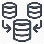 Icon Merge Library Line Fabrication Autodesk Database
