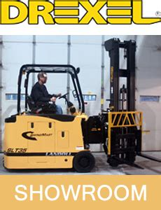 forklifts  st louis