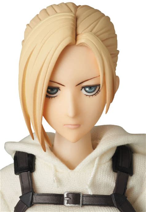 news new arrivals today pvc figures archonia