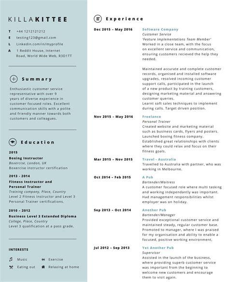 resume reddit1 pdf docdroid