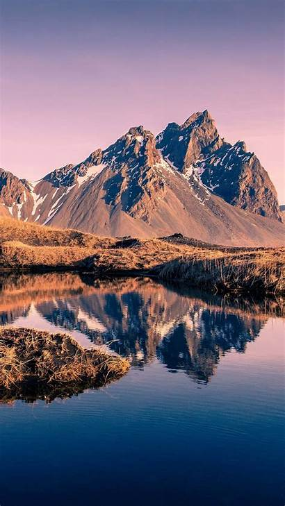 Mountains Wallpapers Google Pixel Retina 8u Samsung