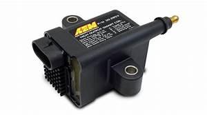 High Output Igbt Inductive  U0026quot Smart U0026quot  Coil