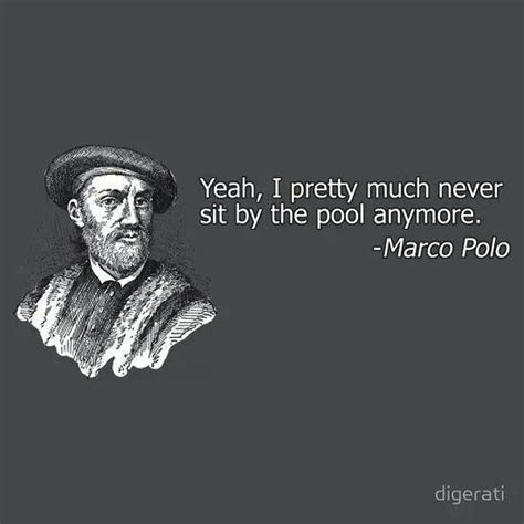 Marco Meme - marco polo quotes quotesgram