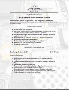 Cover Resume Letter Examples Free Resume Downloads Examples Samples Free Edit With Word