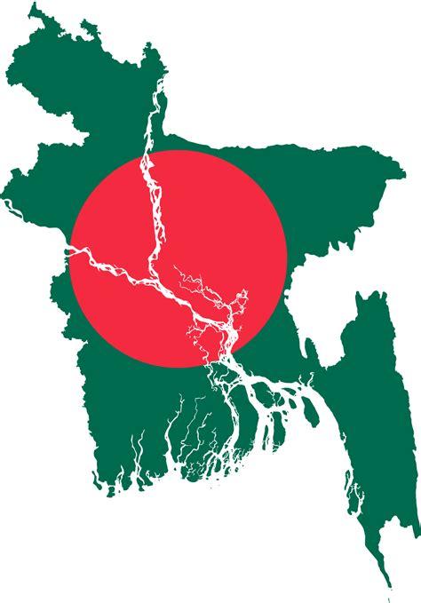 national symbols  bangladesh wikipedia