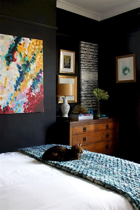 incredible eclectic master bedroom design ideas