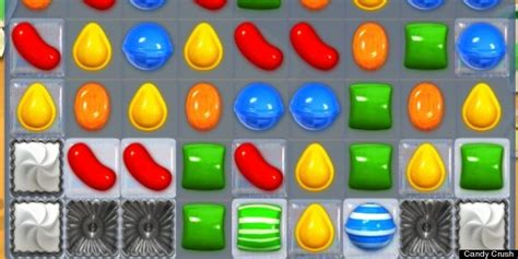 candy crush cheat   unlimited lives huffpost