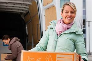 Transporter Mieten Günstig : transporter mieten bischofswerda ~ Watch28wear.com Haus und Dekorationen